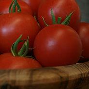 tomatobowl1.JPG