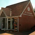 St Leonards Nursery