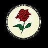Rose-Logo-Web.png