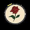 Logo_Rose 2019.PNG