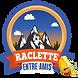 Logo raclette final - Copie.png