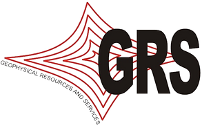 GRS%20Logo_edited.png