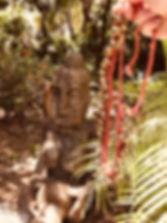 Kathak Ghungroo bells.jpg