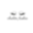 logo transperent background.png