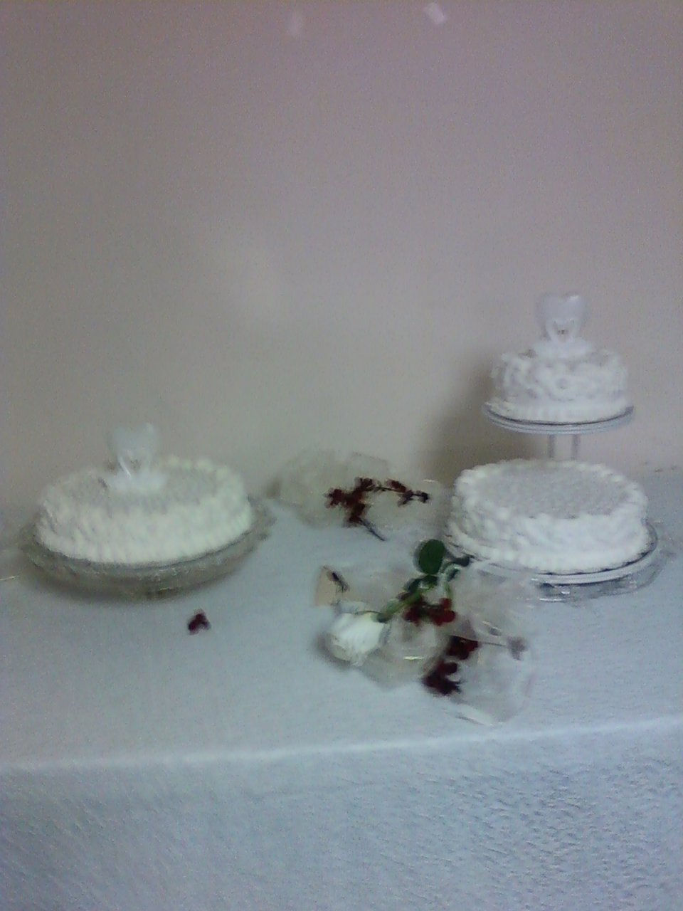 jamaica wedding cake icing wix geo jays 1 created by geojay based on my flowers 16580