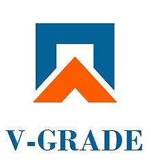 vg_logo-rgb-m.jpg