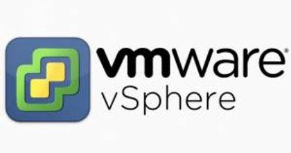 vmware_vir2.jpg