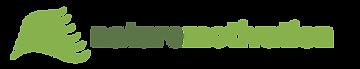 Logo_draft.png