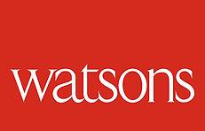 Watsons_Logo.jpg