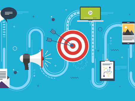 SuperTargeting Your Direct Marketing