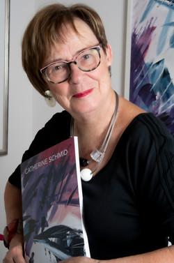 Catherine SCHMID