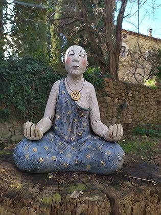 11 Buda