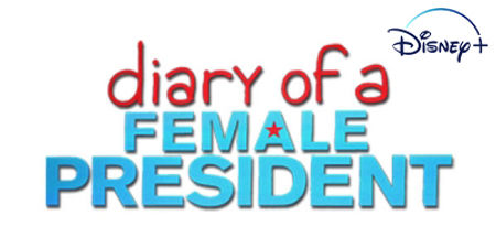 diary-of-a-female-president_1566894585 c