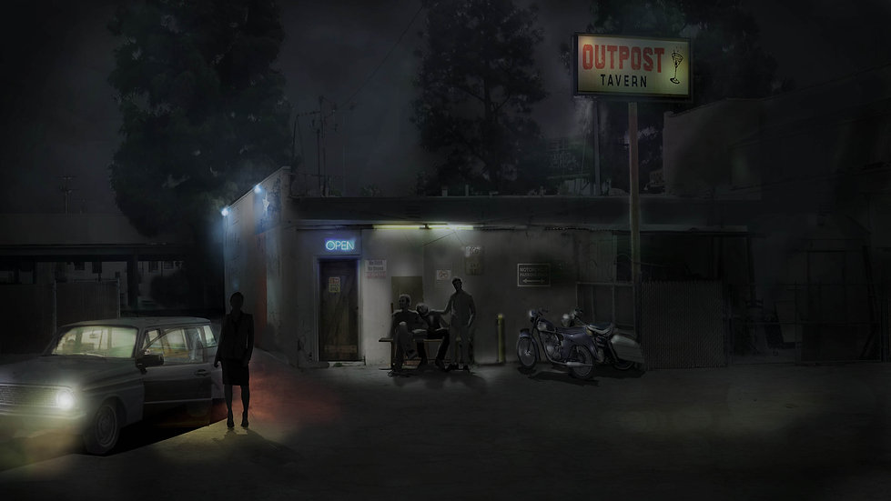 122 ART Ext. Outpost - Back 1.0 cw copy.