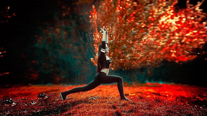 athletic-girl-1388572_1920.jpg