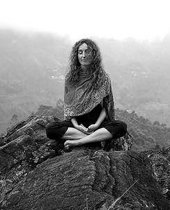 meditate-5353620_1920_edited_edited.jpg