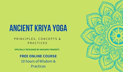KriyaYoga-Page1.png