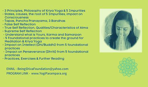 KriyaYoga-Page2.png