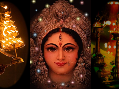 Shakti doesn't mean Power or Energy