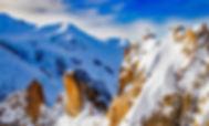 mountains-1828596_1920.jpg