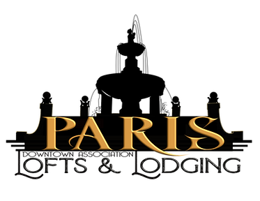 Paris Loft Logo 7 Water PNG.png