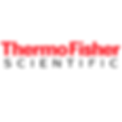 LogoThermoFisher.png
