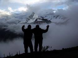 Ancash - Perú