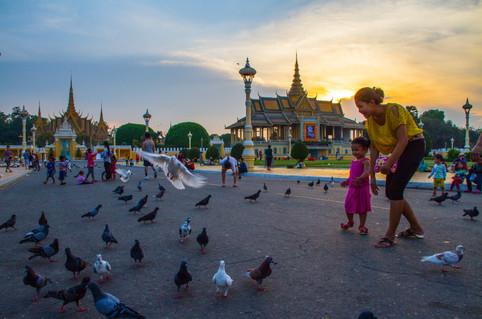 Phnom2.jpg