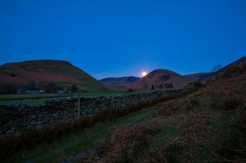 Moonset5.jpg