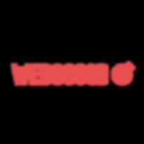 wedogood-logo-rouge.png