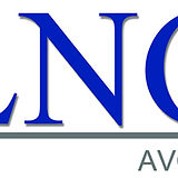 Logo_version_réduite.jpg