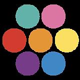 logo_albaudrillart.png