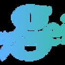 MyGeia_Logo_RVB.webp