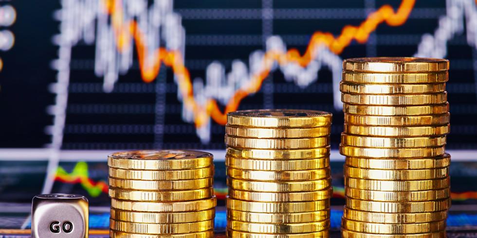 ATELIER FINANCE - APPRENDRE À INVESTIR EN BOURSE