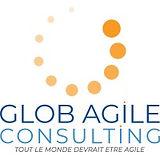 Glob-Agile-Consulting.jpg