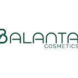 balanta-cosmetic.png