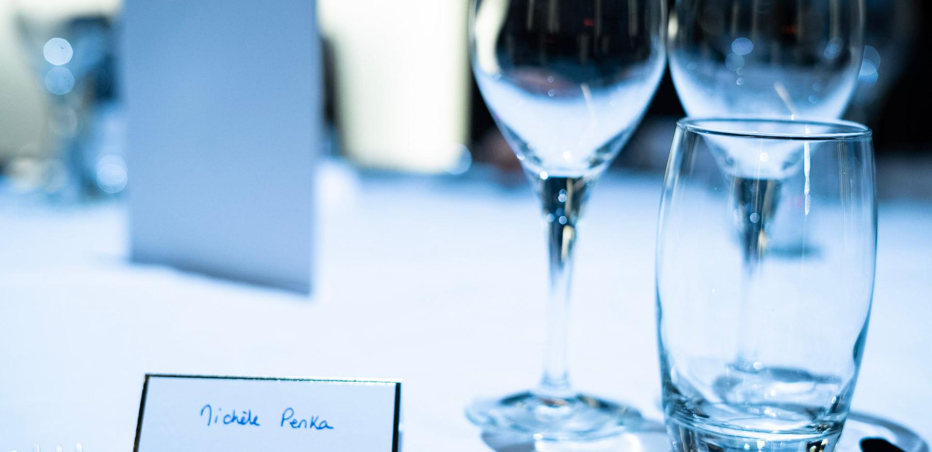 diner womanconnecting-15.JPG