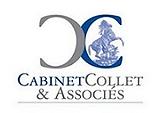 cabinet collet et associes.png