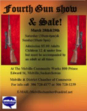 Gun Show 2020Melville Sask.jpg