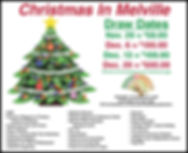 Christmas Cash 201911.jpg