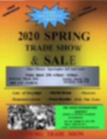 2020 Trade Show Poster1.jpg