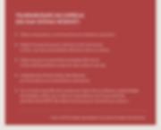 box__usoirregulardossoftwares.png