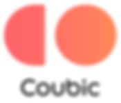 logo_toc.png