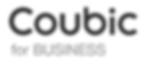 logo_tob.png