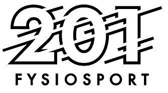 Logo 201 NIEUW.jpg