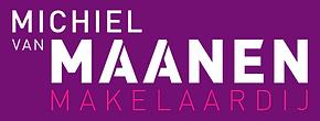 MichielvanMaanen.png