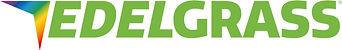 logo-EdelGrass.jpg