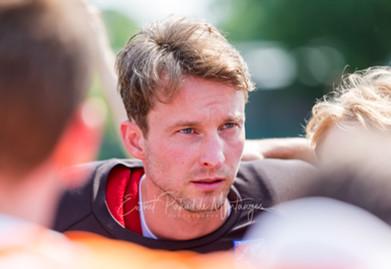 Jaap Stockmann