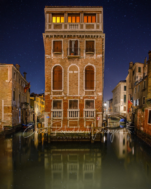 Venezia dream
