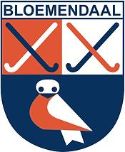 Logo HCBLOEMENDAAL_ eps (1).png